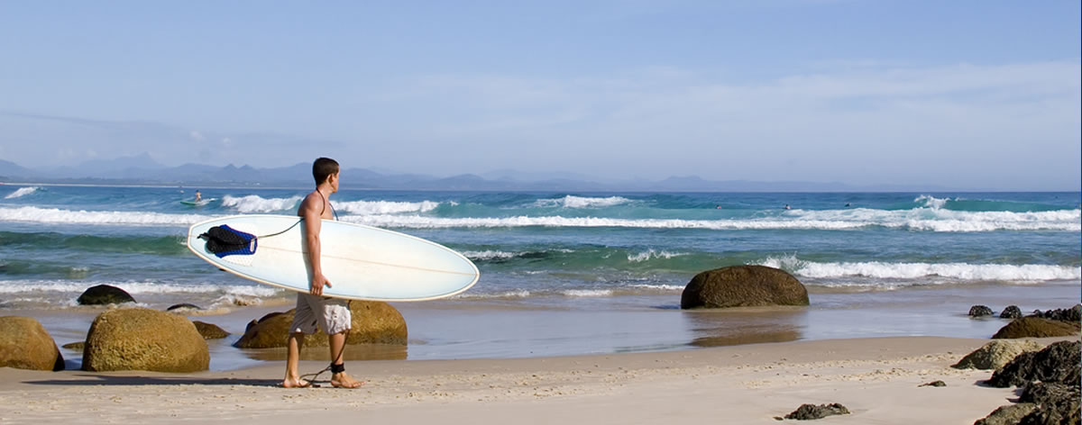 Find Flights To Byron Bay Bnk Here Book Today Webjet