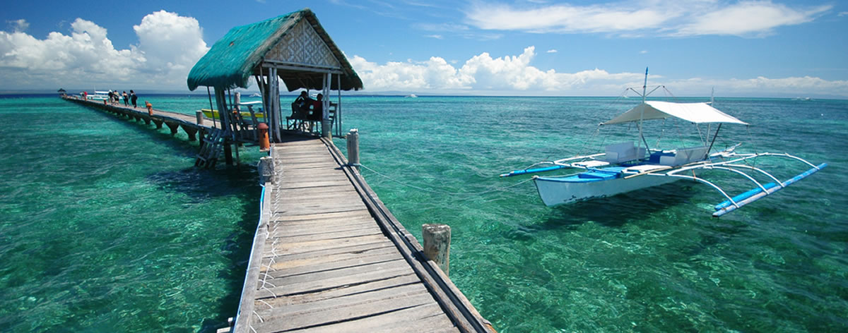 cheap flights to cebu philippines webjet