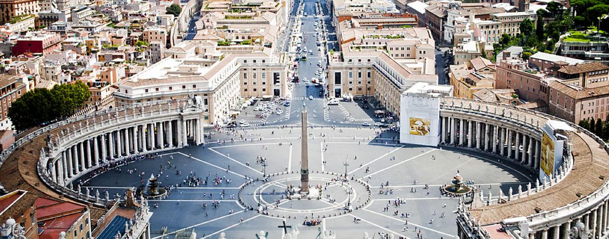 Cheap Flights To Rome Italy Webjet