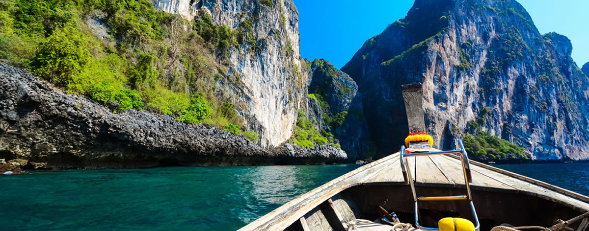 cheap flights to phuket hkt thailand airfares to phuket. Black Bedroom Furniture Sets. Home Design Ideas