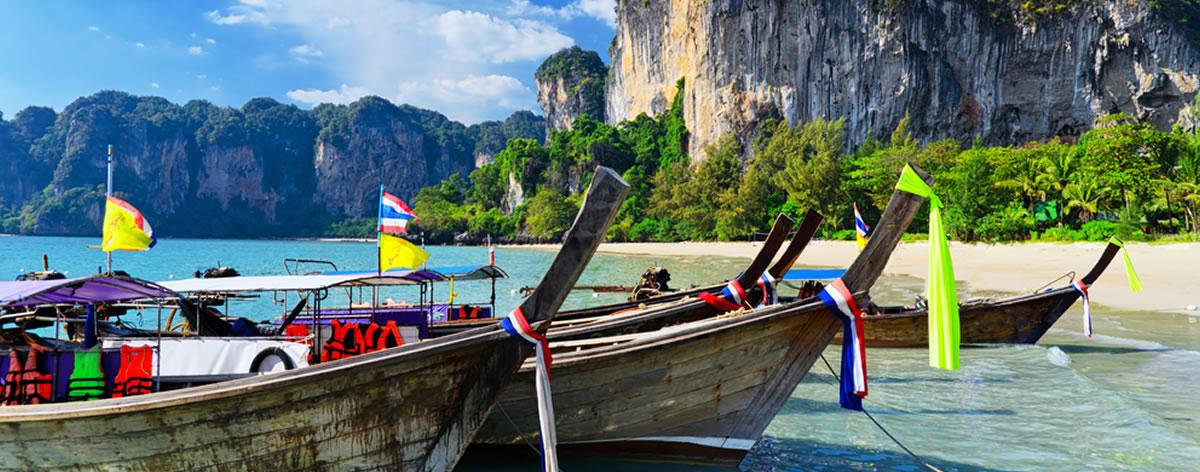 cheap flights to krabi thailand tickets to krabi webjet. Black Bedroom Furniture Sets. Home Design Ideas