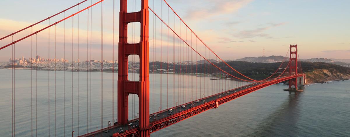 Cheap Flights From Perth To San Francisco
