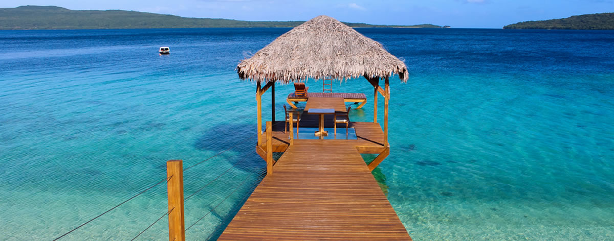 Find Flights To Vanuatu Vli Book Cheap Flights Here