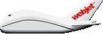 www.webjet.com.au